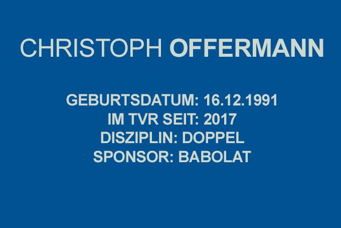christoph-offermann