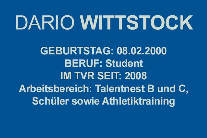 dario-wittstock