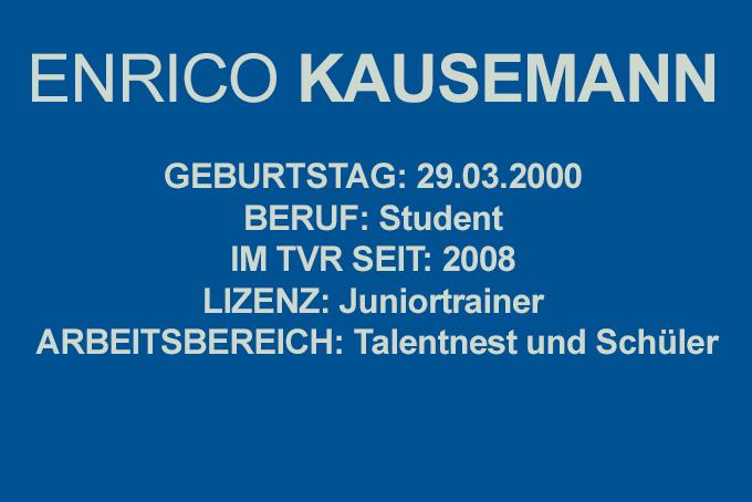 enrico-kausemann