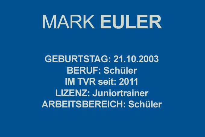 euler-info