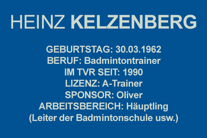 heinz-kelzenberg