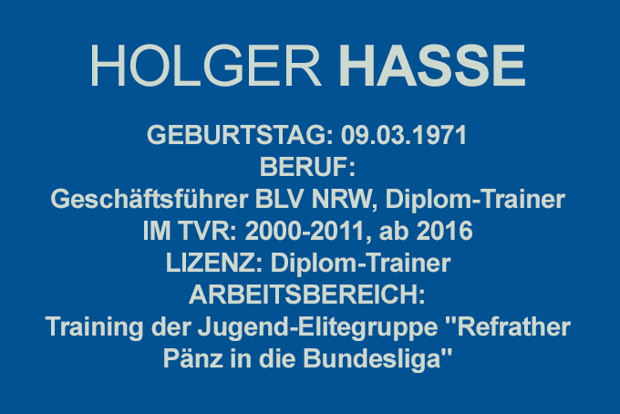 holger-hasse