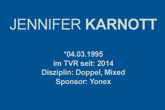 Jennifer-Karnott
