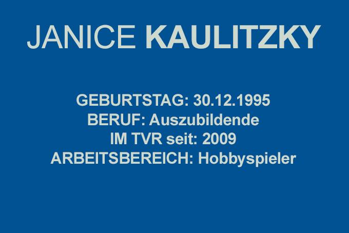 kaulitzky-info