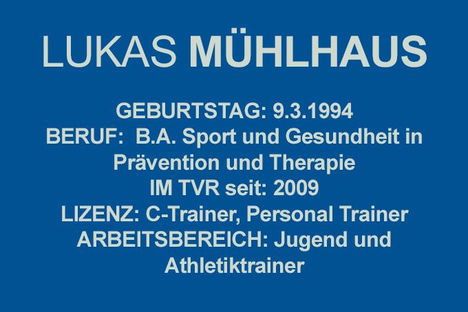 lukas-mühlhaus