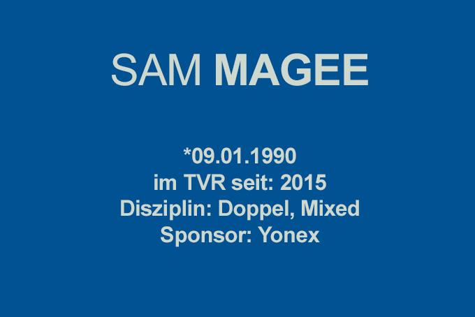 sam-magee