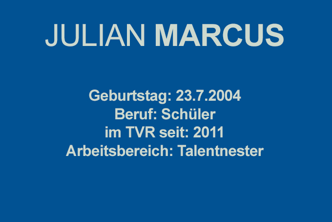 Julian-Marcus-info2