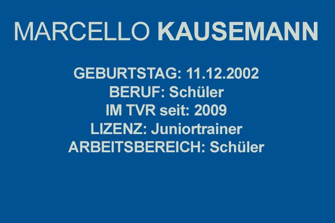 marcello-kausemann