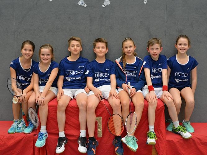 2019-01-19 Gruppe 2-klein