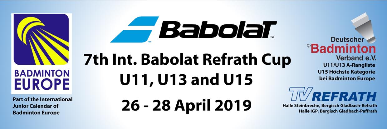 Banner-für-Homepage-Refrath-Cup-2019-Stand-16