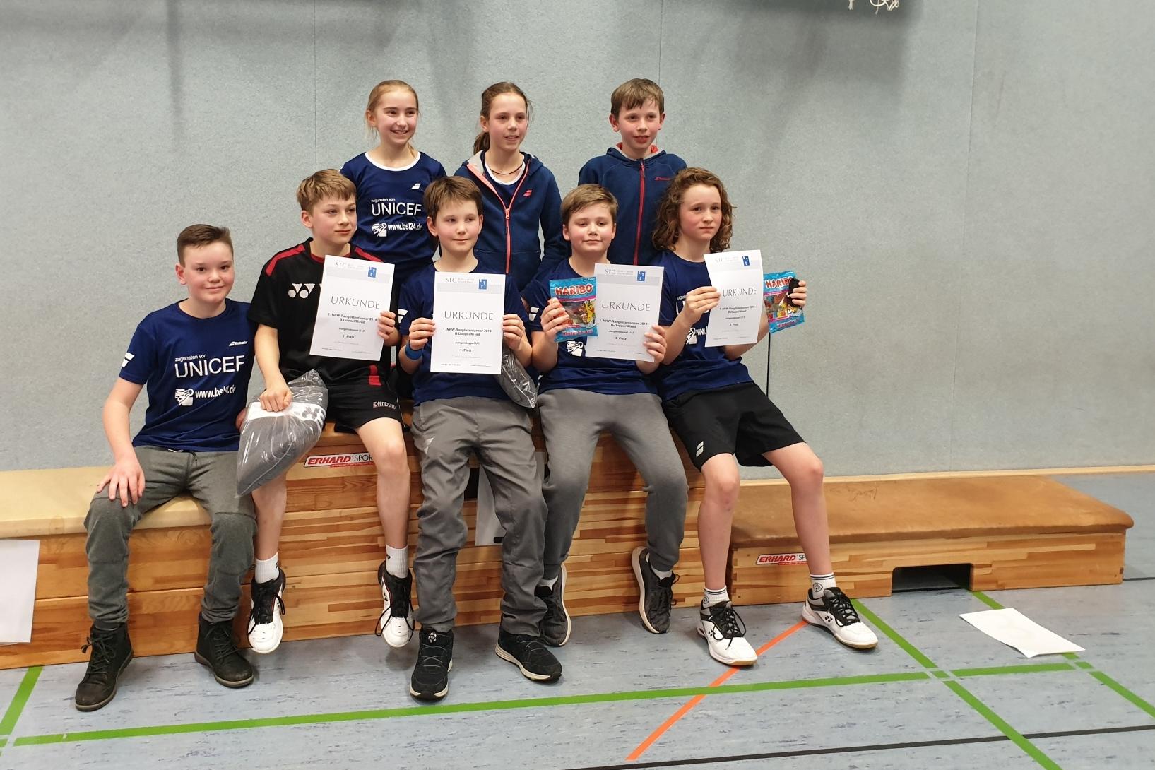 U11-13 NRW-RLT 2-2019