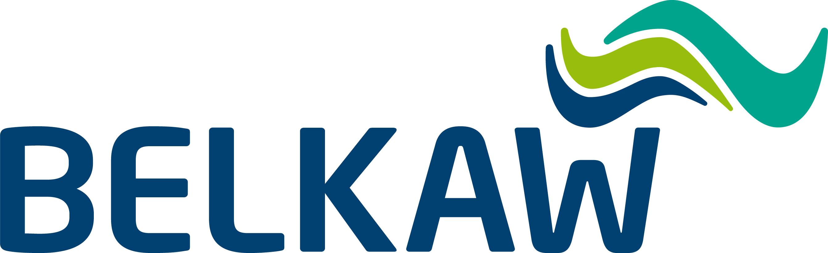 BELKAW_Logo_4c