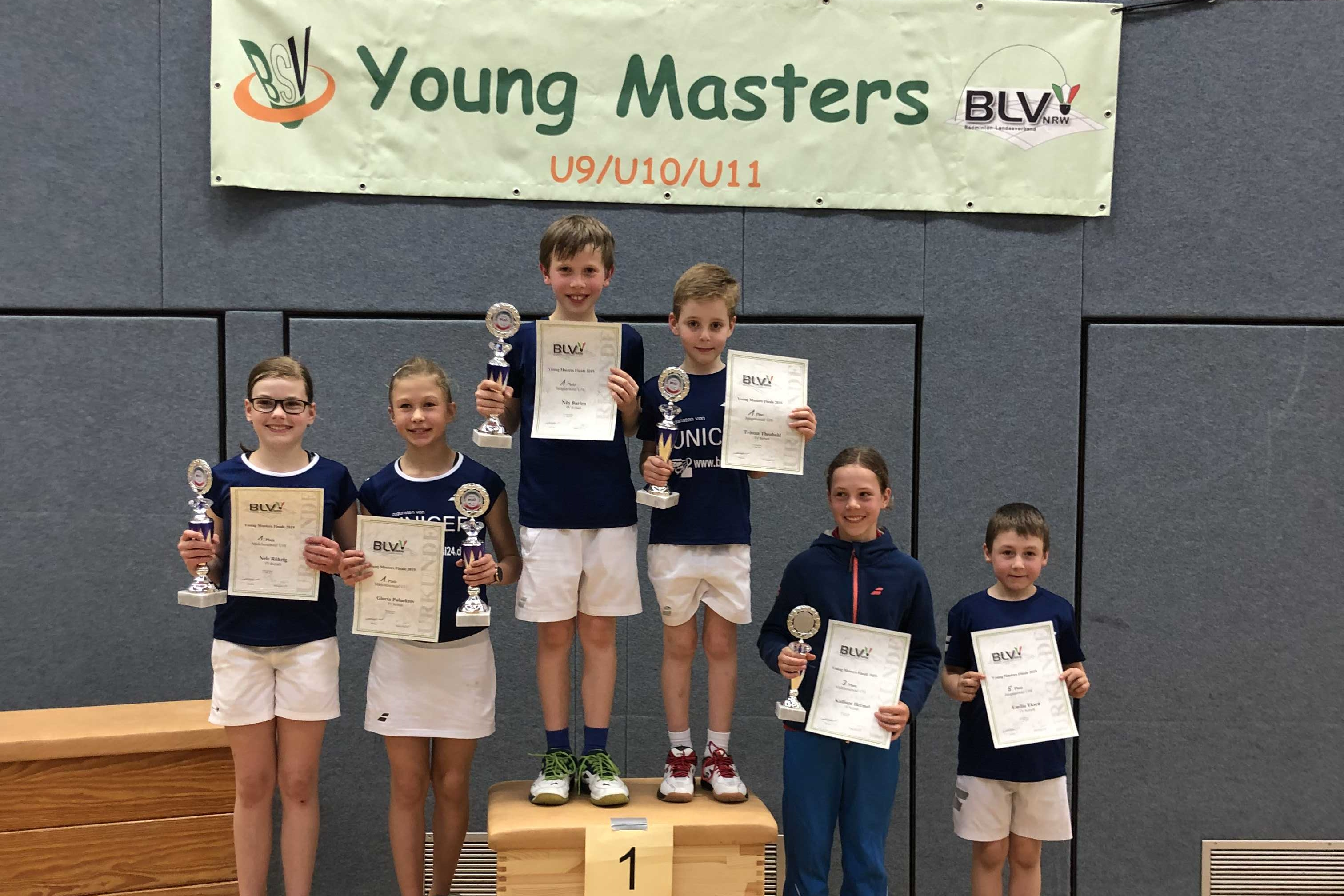 Young-Masters-Finale-2019-2