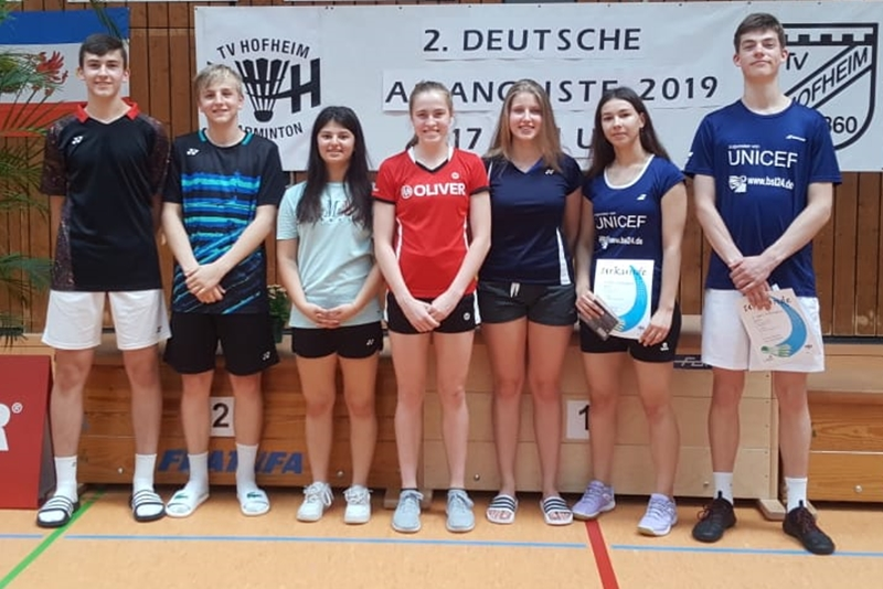 DBV U17-19 Rangliste Hofheim-klein