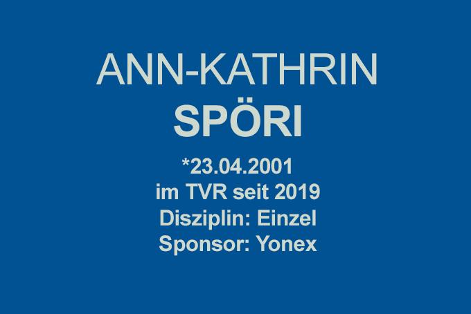 ann-kathrin-spoeri-badminton-bundesliga-tv-refrath