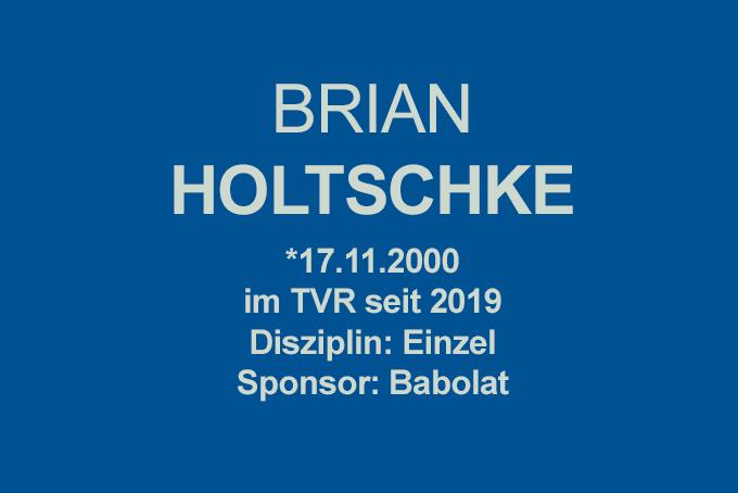 brian-holtschke-badminton-bundesliga-tv-refrath