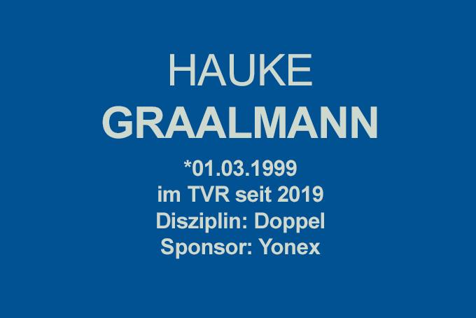 hauke-graalmann-badminton-bundesliga-tv-refrath