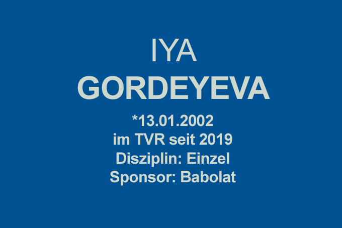 iya-gordeyeva-badminton-bundesliga-tv-refrath