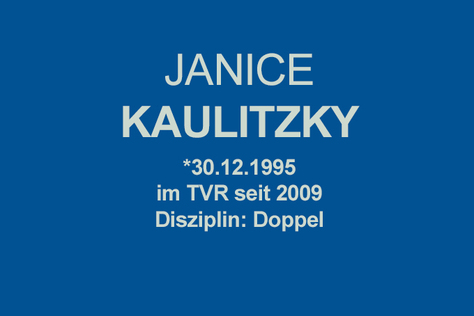 janice-kaulitzky-badminton-bundesliga-tv-refrath