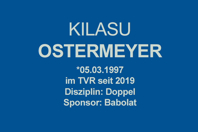 kilasu-ostermeyer-badminton-bundesliga-tv-refrath