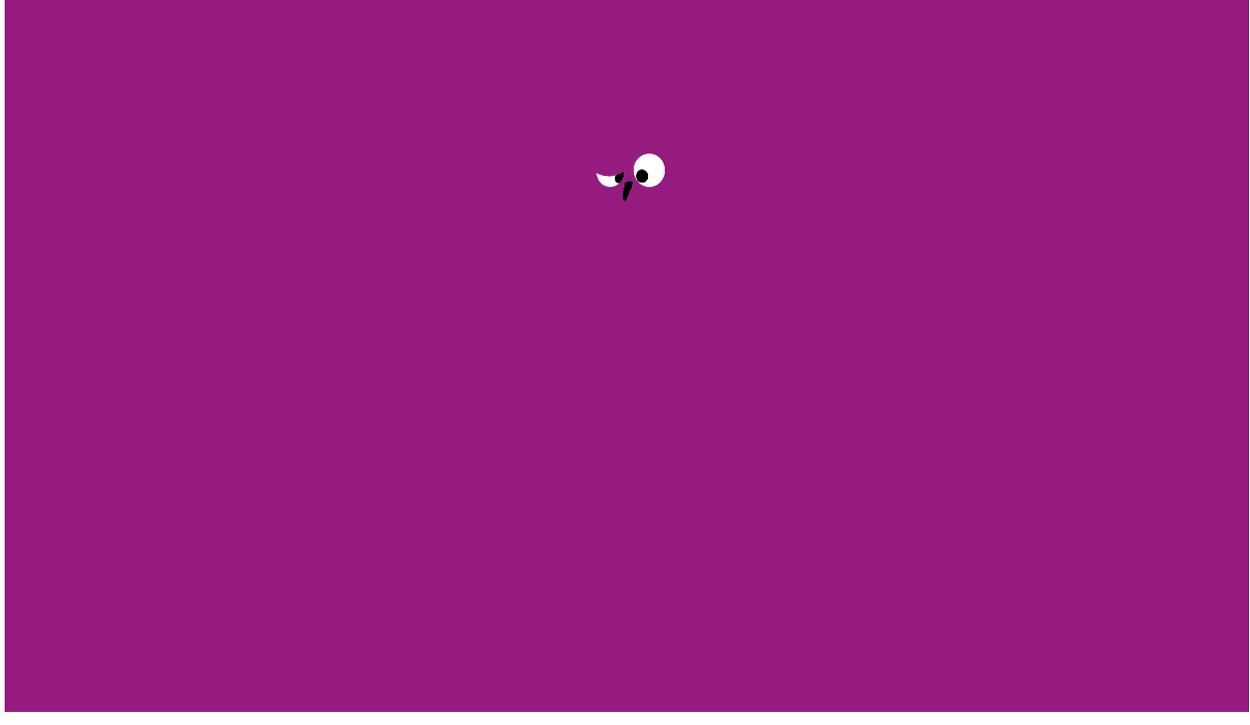 KABITEC_Logo_LYLA