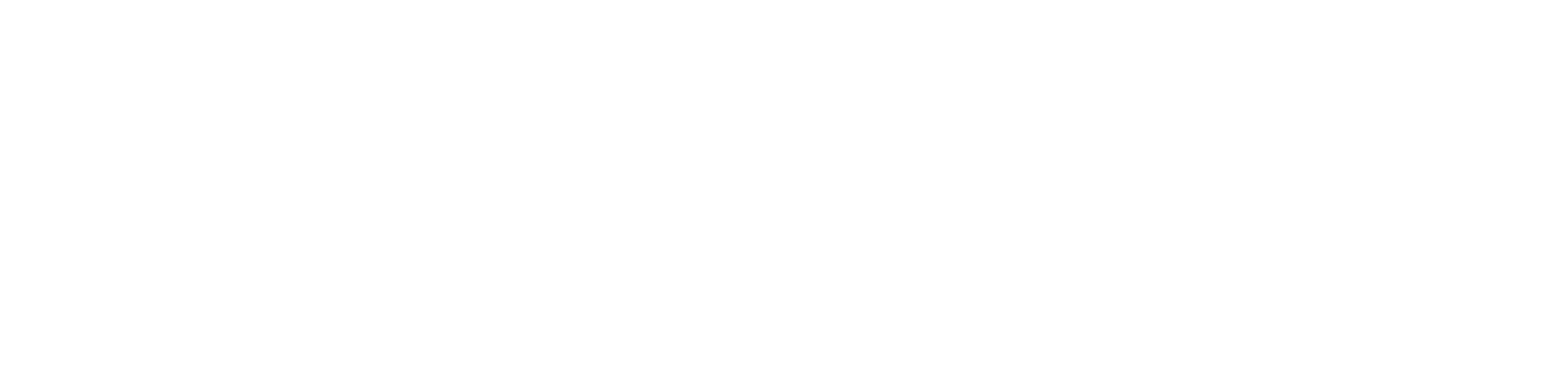TV-Refrath-Badminton-Logo-negativ