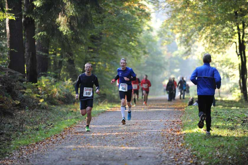30.-Refrather-Herbstlauf-2015-co-Christian-Benze-2