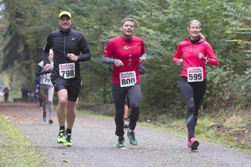 R-Herbstlauf-2016-Strecke-co-Christian-Benze-12