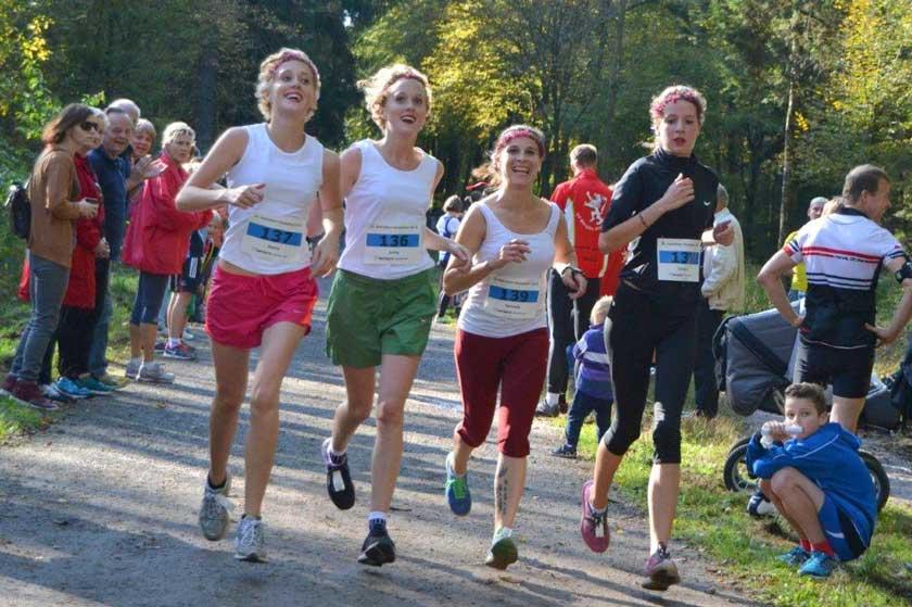 Refrather-Herbstlauf-2014-10-km-Impression-5