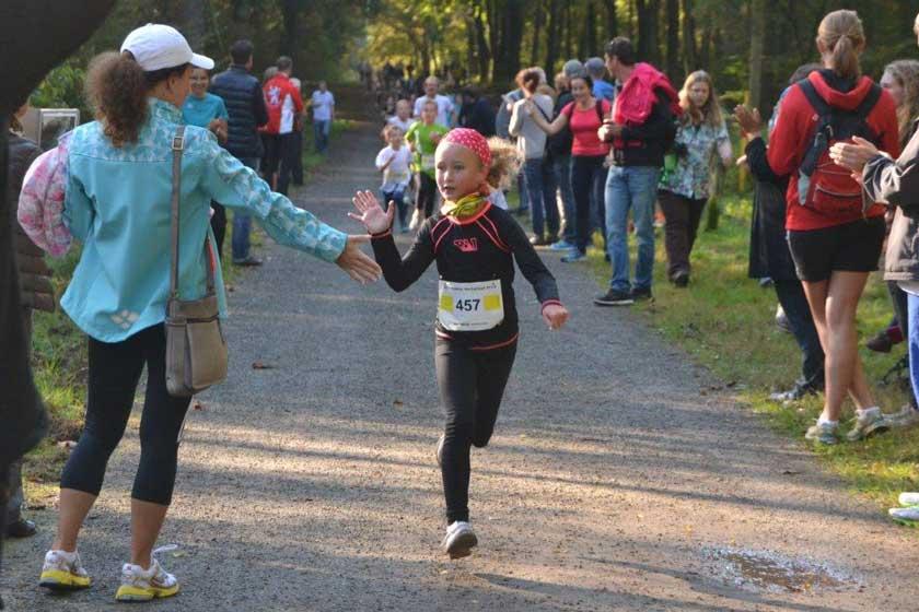 Refrather-Herbstlauf-2014-Schüler-3