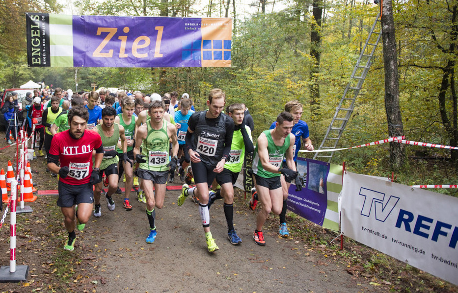 R Herbstlauf 2016 - Start 2 - co Christian Benze (2) (1)
