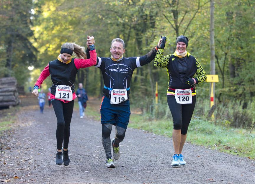 Refrather Herbstlauf 2018 - co Christian Benze (4)