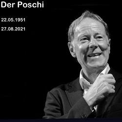 poschmann_1