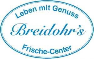 breidohrs-frische-center-logo