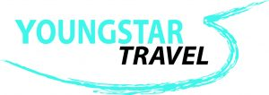 youngstar_travel_logo_FARBIG_CMYK