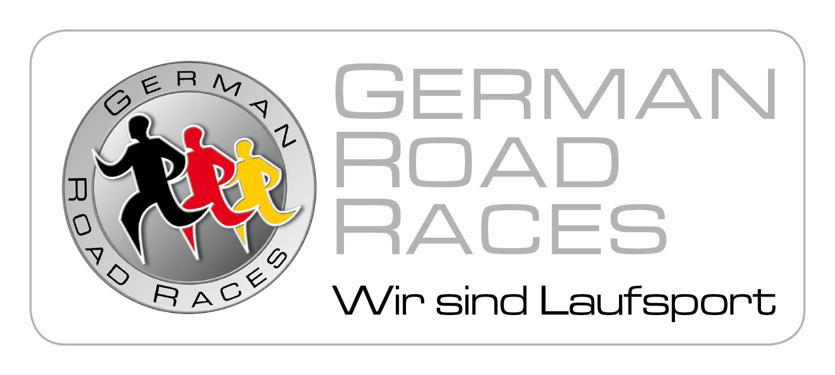 GRR Logo 2016