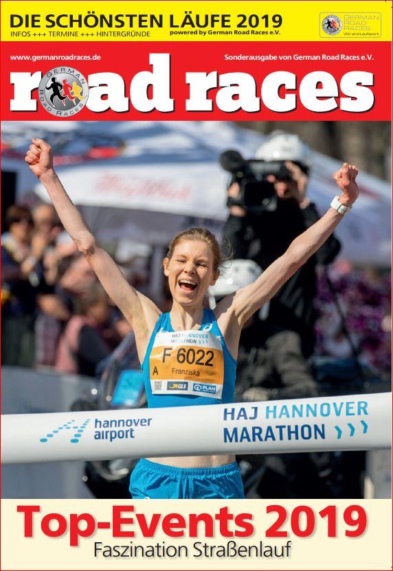 GRR Titelbild 2019 road races GRR_Magazin