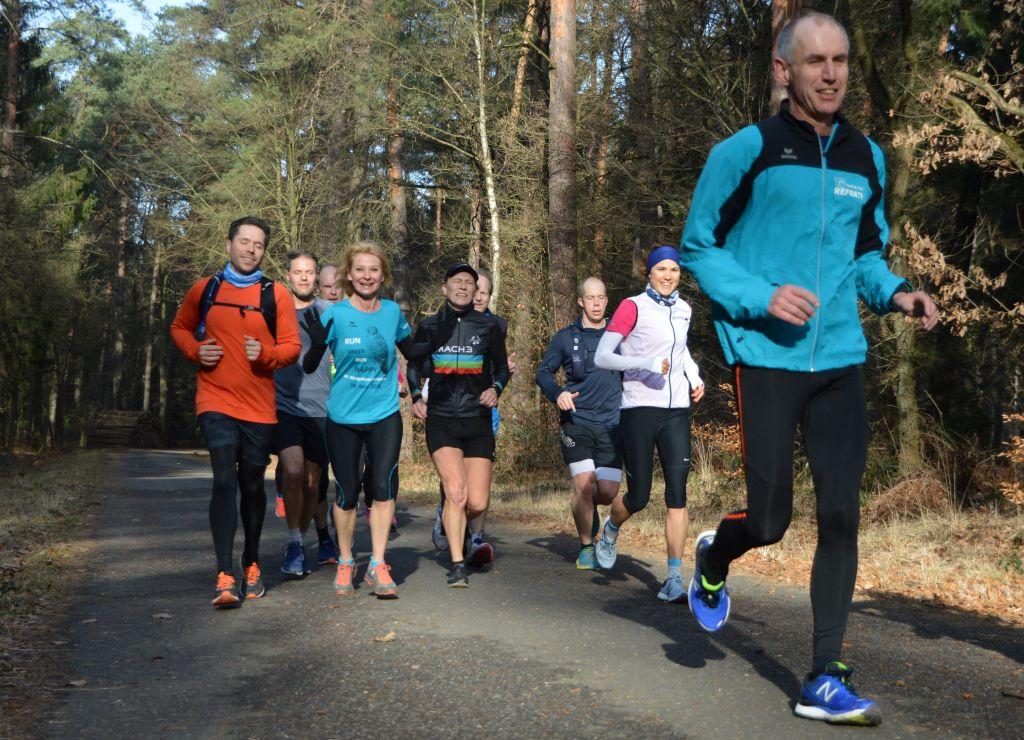 Köfo-M 2019 - TR-Lauf 17.02 - unterwegs 15