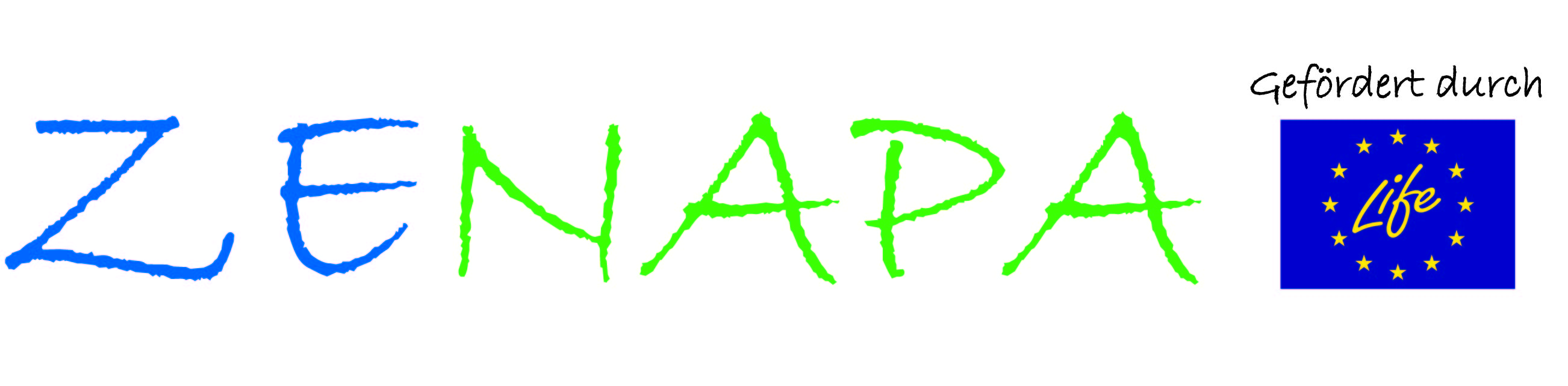 Logo-Zenapa