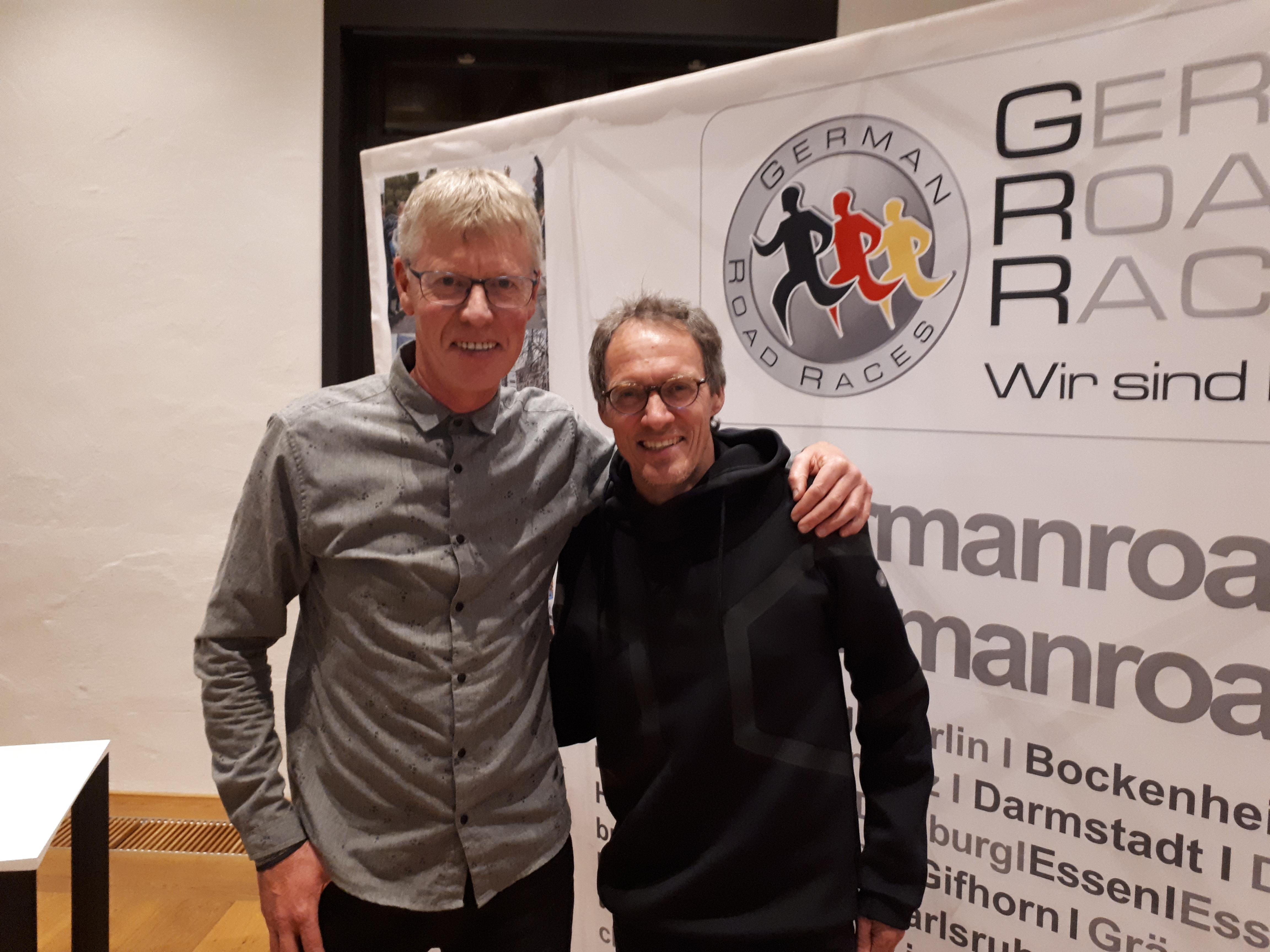 GRR-Tagung 2019 - Dieter und Jochen B (3)