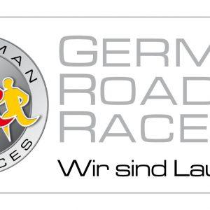 German Road Races