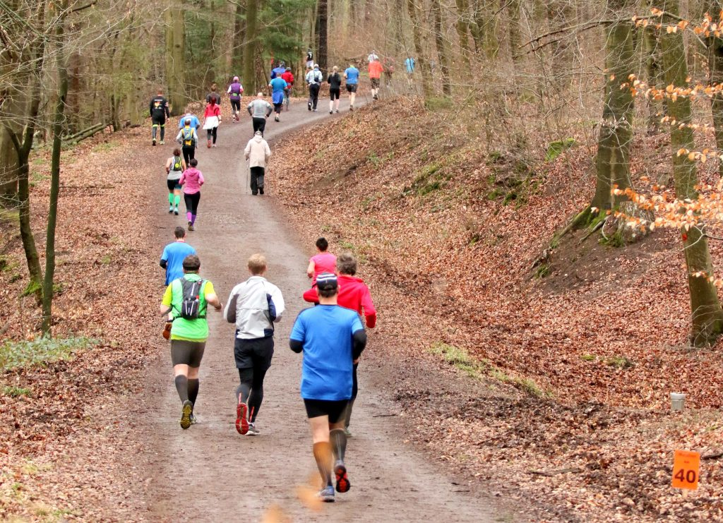 Köfo-Marathon – Impressionen 18