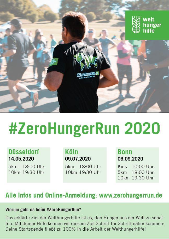 WHH #ZHR Anzeige 2020 1