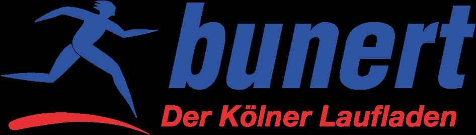 Bunert Logo