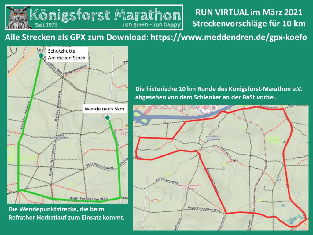 Run_Virtual_10km
