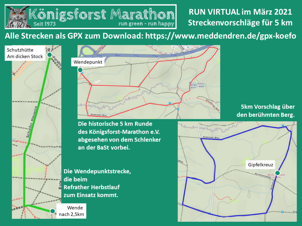 Run_Virtual_5km