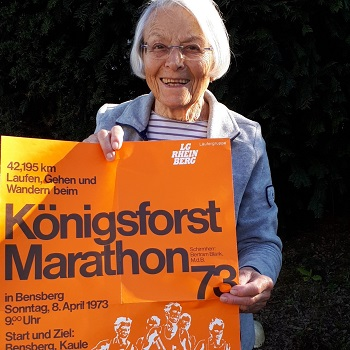 Sonja Küpper