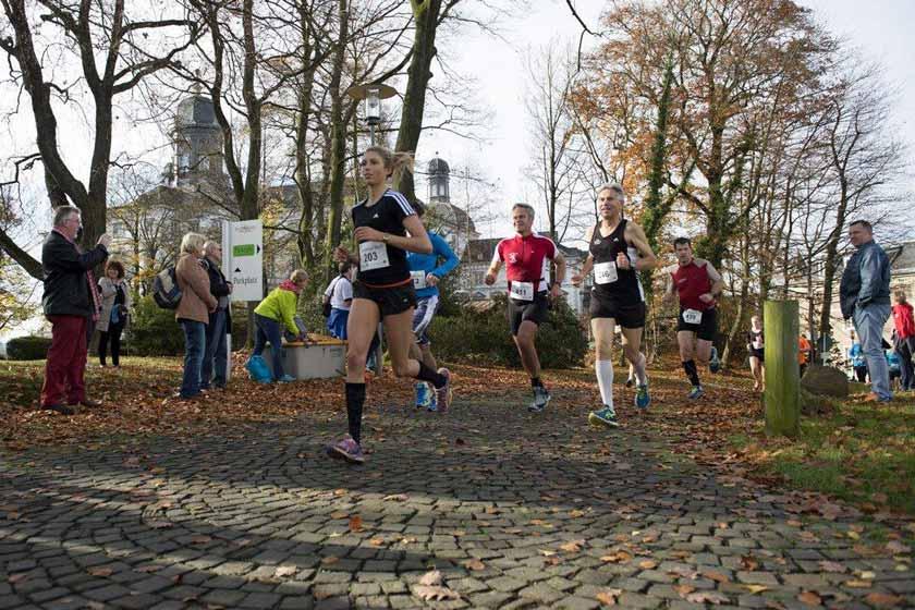 Bensberger-Martinilauf-Fotoauswahl-Webseite-4