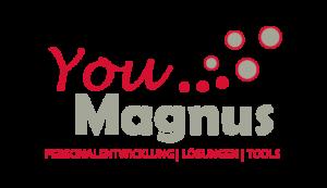 youmagnus