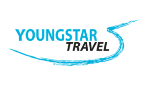 youngstar-travel